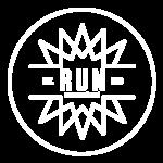 Run Treadmill Studio