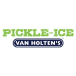 Van Holten's Pickle-Ice