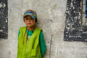 shangrila-orphanage-10-1024x678