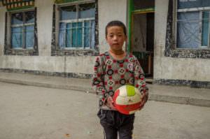 shangrila-orphanage-12-1024x678