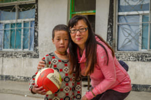 shangrila-orphanage-13-1024x678