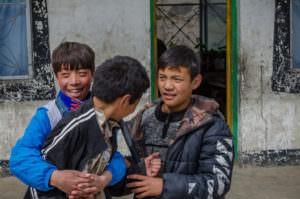 shangrila-orphanage-2-1024x678