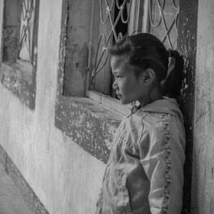 shangrila-orphanage-22-1024x1024