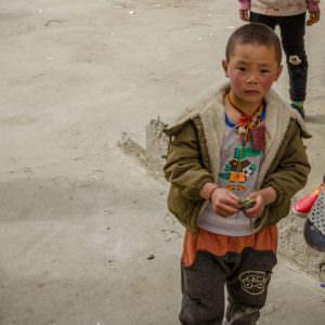 shangrila-orphanage-24-1024x1024