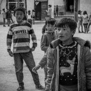 shangrila-orphanage-27-1024x1024