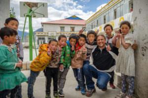 shangrila-orphanage-31-1024x678