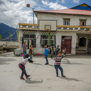 shangrila-orphanage-5-1024x1024