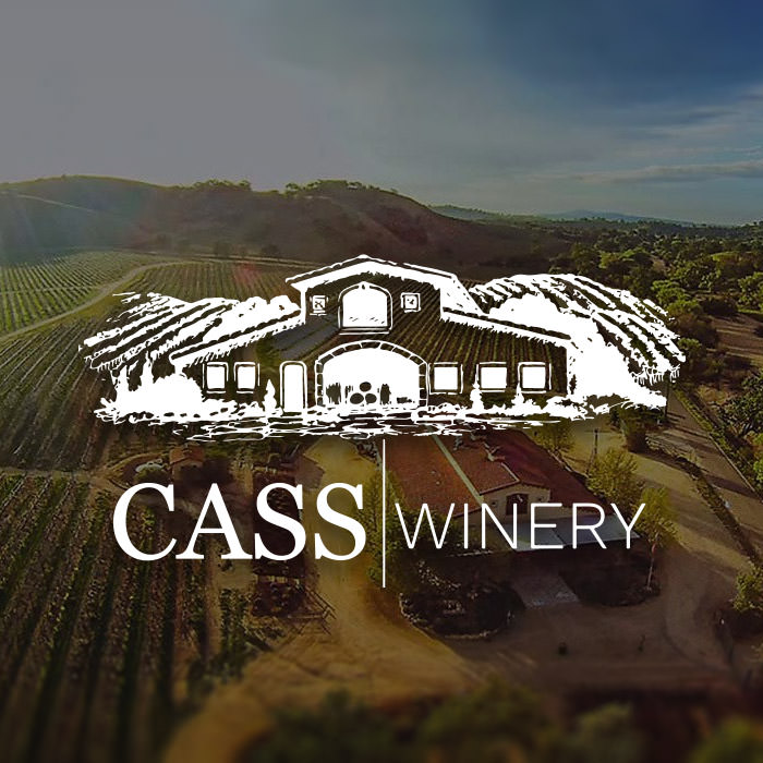 CASS Winery